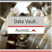 Ascendo DataVault - Password Manager